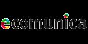 logo_web_ecomunica