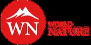 wn_logo11