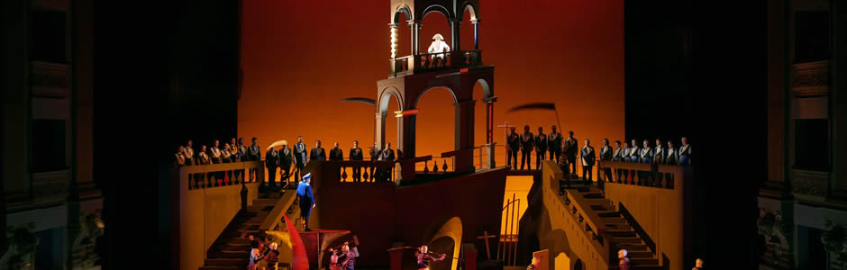 Faust-Bal '09