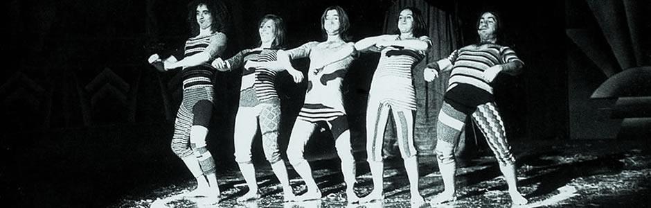 Non plus plis '72